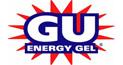 gulogo-300x183