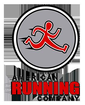American Running Company