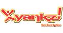 yankz-300x97